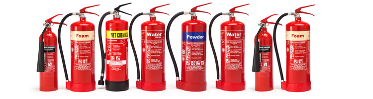 Fire Extinguishers: Servicing FAQs