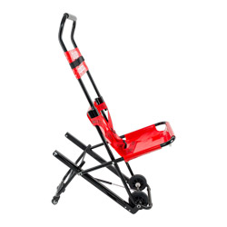Fire Evacuation Chairs - West Midlands