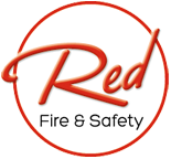 Red Fire And Safety, Walsall